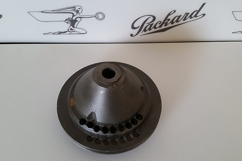 1955-1956 Packard Air Conditioner Pulley