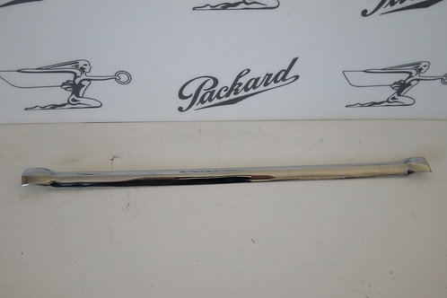 Packard Center Windshield Post