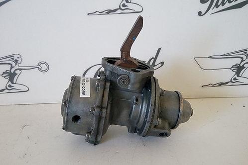1935-1936 Packard 120 Fuel Pump