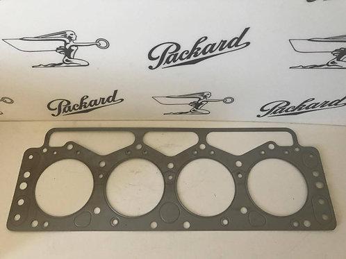 1955-1956 Packard v8 Head Gasket