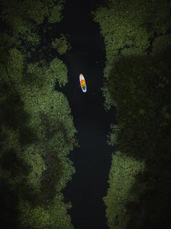 Elbow Lake, Ontario