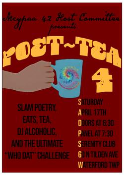 Poet-Tea 4