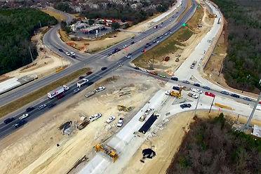 road construction drone.jpg