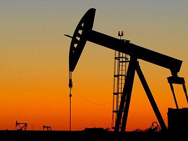 Oilfield, pipeline, Bakken, Oil, Williston, Watford City, Tioga