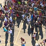crowd overhead.jpg