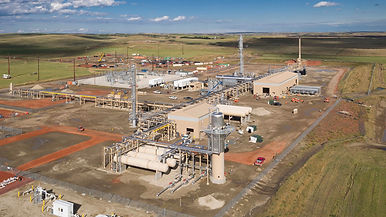 Bakken, Pipeline, Williston, Dickinson, Watford City, Tioga, Oil, Well, North Dakota, Refinery, Oilfield
