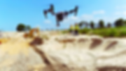 Drones, Construction, Project Management, Civil Engineering