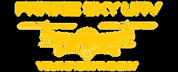 Prairie Sky_Full Yellow Logo_edited.png