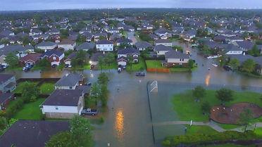 drone flooding.jpg