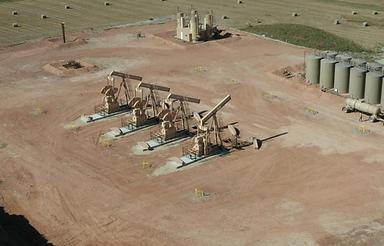 Bakken, Williston, Pipeline, Dickinson, Watford City, Tioga, Oil, Well, North Dakota, Oilfield