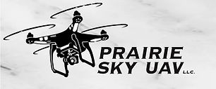 prairie sky logo website.jpg