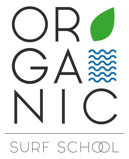 Surf lessons Portugal Organic Surf School