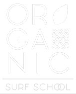 ORGANIC_surf_branco_edited_edited.png