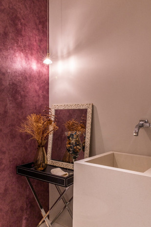 toilet fumagalli arquitetura.jpeg
