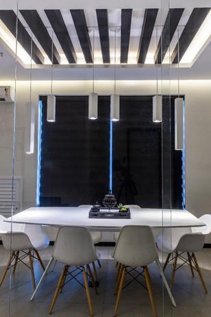 sala de reuniões fumagalli arquitetura.j