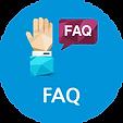 버팀목자금B-FAQ.png