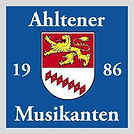 Logo Ahltener Musikanten.jpg