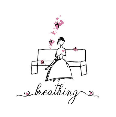 Breathing Logo.jpg
