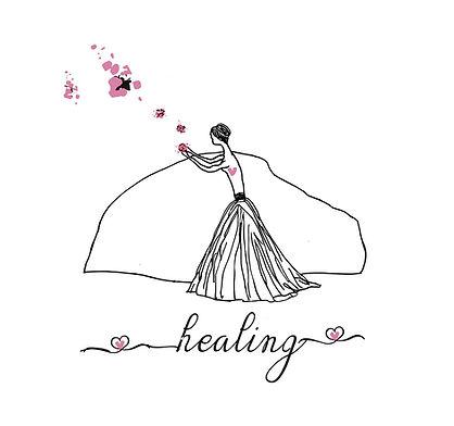 Healing Logo.jpg