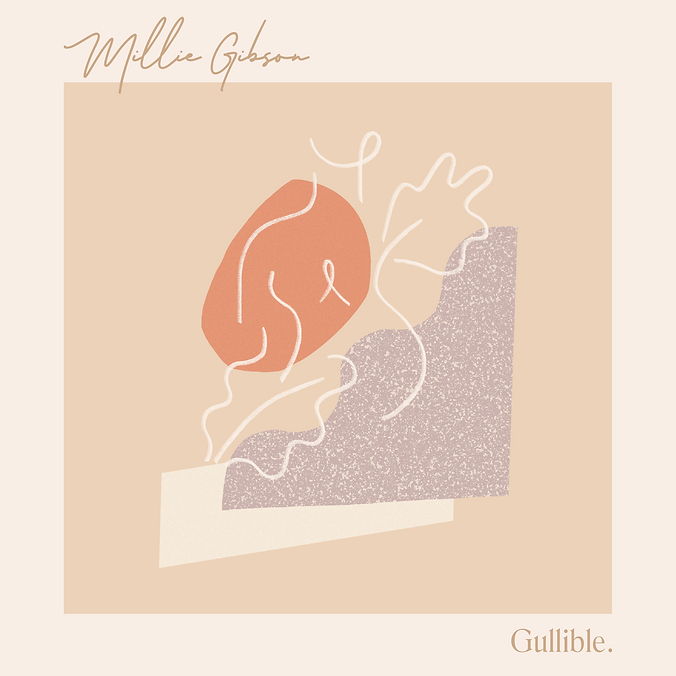 Gullible_Art Cover_A (1).png
