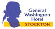 General Washington Hotel Logo.jpg