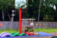 DSC_0747_edited_edited.jpg