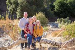 outside family photos.jpg
