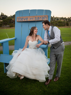 Bride and grooms oversized chair.jpg