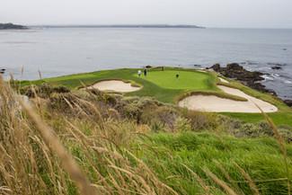 7th hole at Pebble Beach Golf Course.jpg