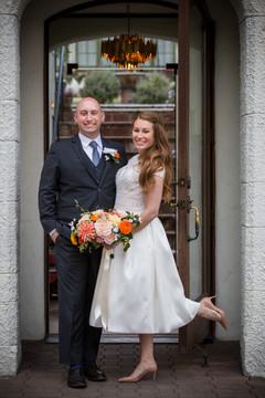 wedding in carmel.jpg