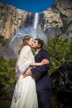 Yosimite Bridal Falls.jpg