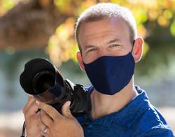 Albert Hoffman Photo Headshot 2