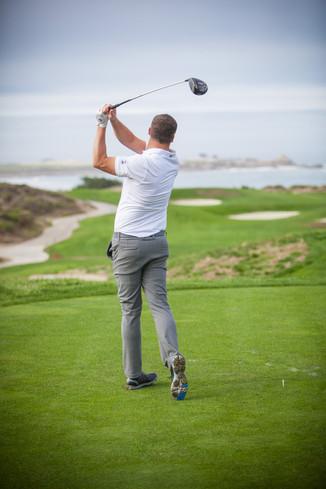 Spanish Bay golf tee off.jpg