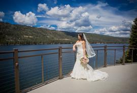 Bride over looking Donner Lake.jpg