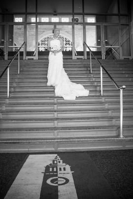 SF Ferry Building bride.jpg