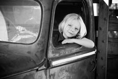 old truck photo.jpg