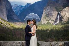 Wedding at Yosimite Valley.jpg