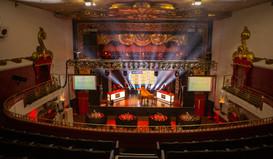 Fox Theatre Natividad fundraiser.jpg