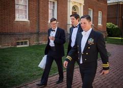 Maryland Annapolis wedding groomsmen.jpg