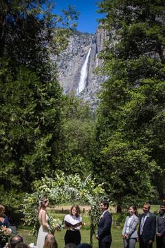 Yosimite falls.jpg