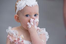 Baby's first cake.jpg