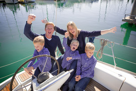 family photo on sailboat.jpg