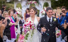 Bride and groom joy.jpg