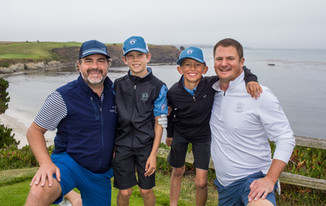 Father and son golf at PB.jpg