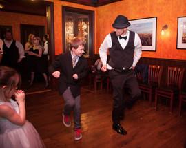 Tahoe wedding dance.jpg