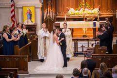 first kiss in the church.jpg