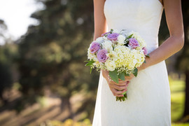 Bridal Boquet.jpg