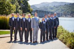 San Fransisco Groomsmen.jpg