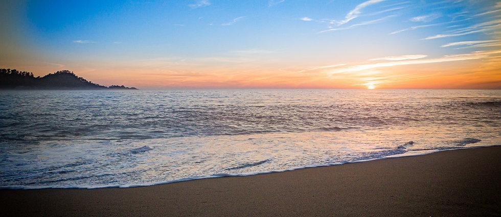 Pacific Ocean sunset.jpg
