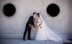navy groom and bride.jpg